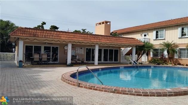 530, Wilton Manors, FL, 33311 - Photo 2