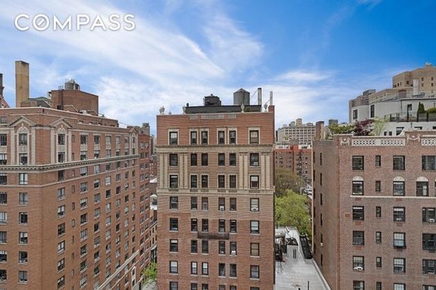 6274, New York, NY, 10011 - Photo 2