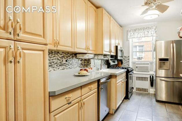 3847, Brooklyn, NY, 11218 - Photo 2