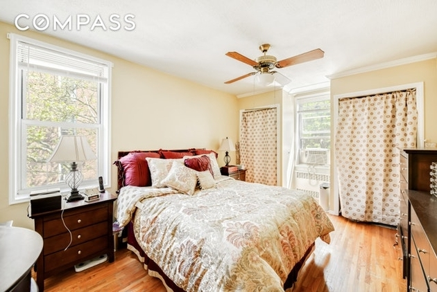 3847, Brooklyn, NY, 11218 - Photo 1
