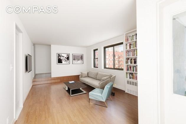 4193, New York, NY, 10011 - Photo 1