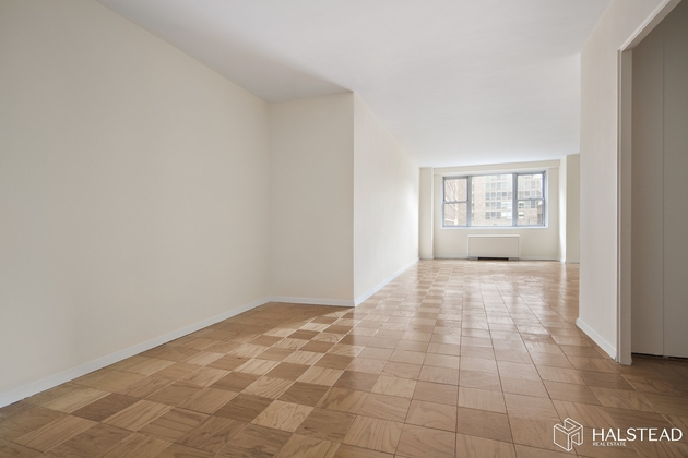 3854, New York City, NY, 10023 - Photo 1