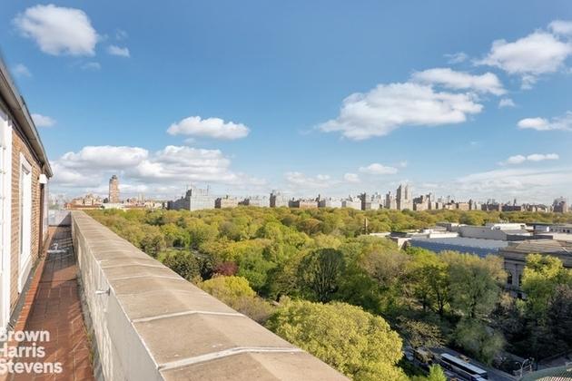 17435, New York City, NY, 10075 - Photo 2