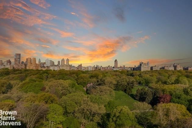 17435, New York City, NY, 10075 - Photo 1