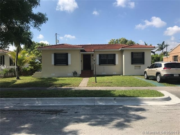 1553, West Miami, FL, 33144 - Photo 2