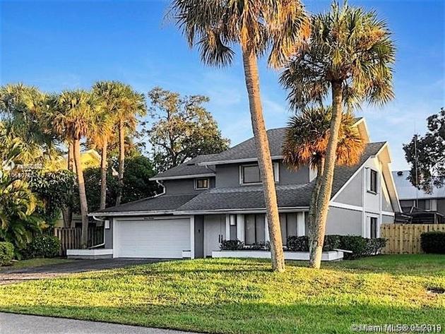 2186, Palm Beach Gardens, FL, 33410 - Photo 1