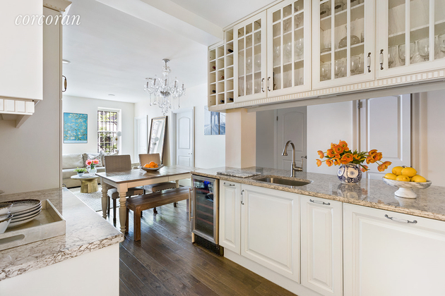7731, BROOKLYN, NY, 11201 - Photo 2