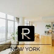 11515, Brooklyn, NY, 11249 - Photo 2