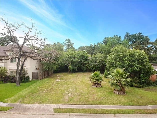 3054, Houston, TX, 77024 - Photo 2