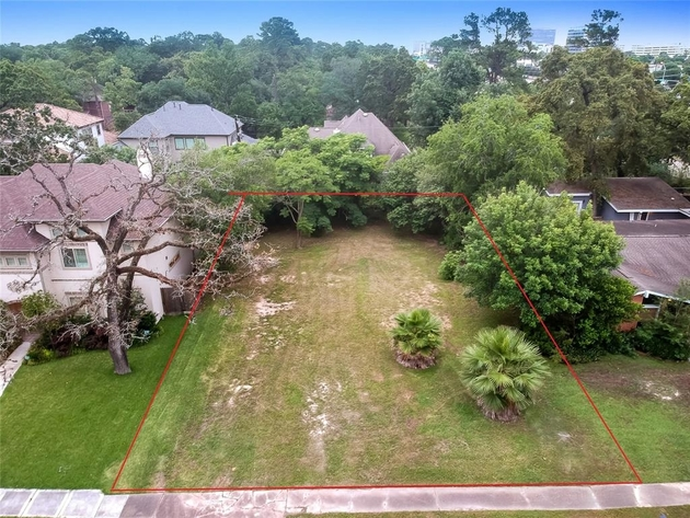 3054, Houston, TX, 77024 - Photo 1