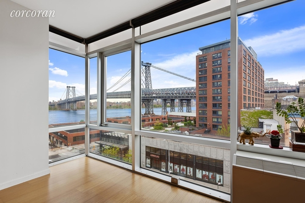 15165, Brooklyn, NY, 11211 - Photo 1