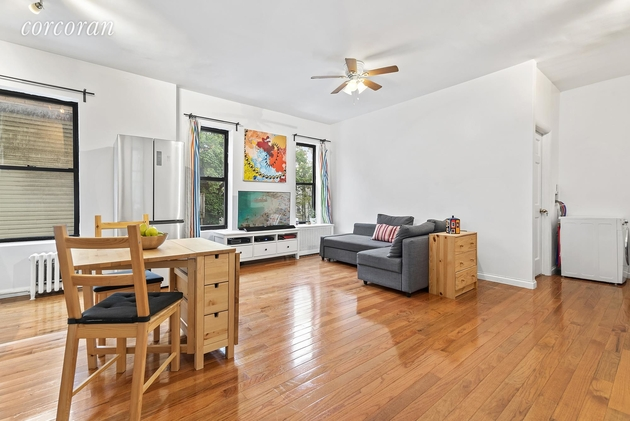 2257, Brooklyn, NY, 11220 - Photo 1