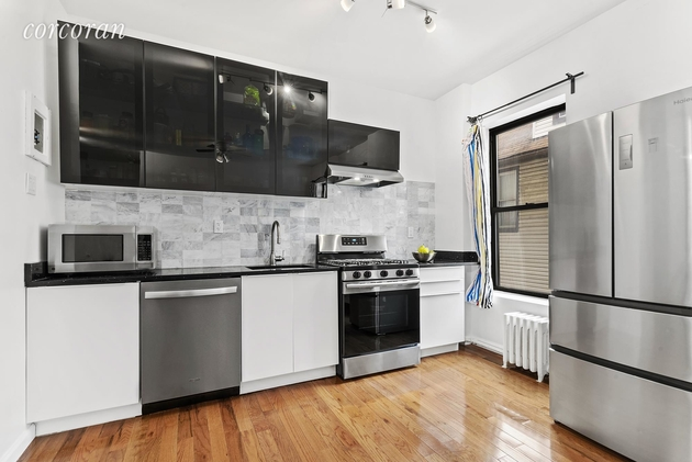 2257, Brooklyn, NY, 11220 - Photo 2