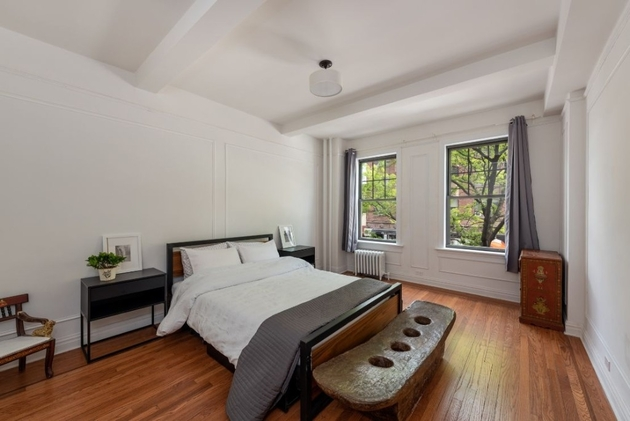 6101, NEW YORK, NY, 10009 - Photo 2