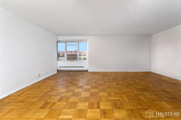 2853, New York City, NY, 10002 - Photo 2
