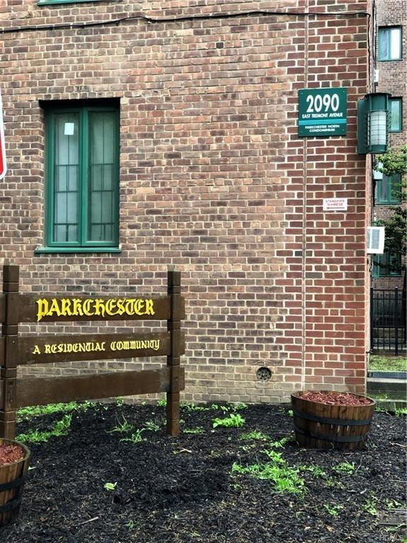 1810, Bronx, NY, 10462-5748 - Photo 1
