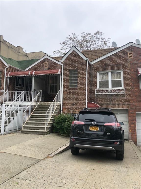 6243, Bronx, NY, 10462-4605 - Photo 1