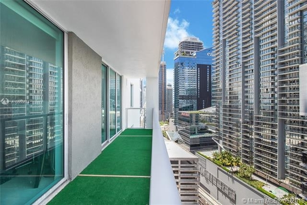 1758, Miami, FL, 33131 - Photo 1
