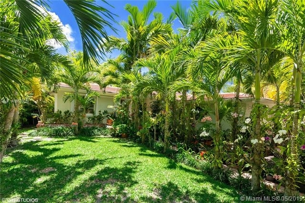3733, Coral Gables, FL, 33134 - Photo 2