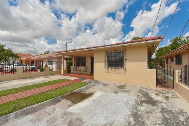 1764, Miami, FL, 33126 - Photo 2