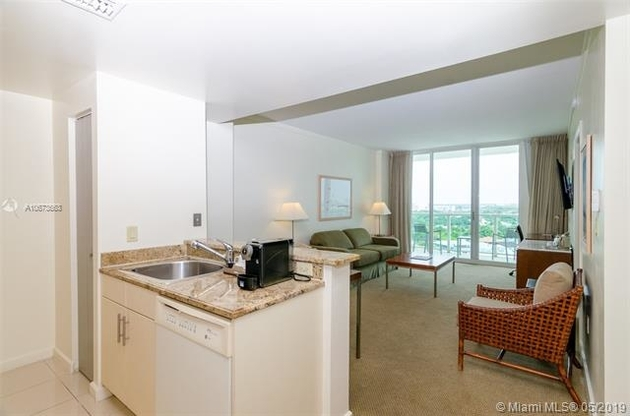 2468, Miami, FL, 33133 - Photo 2