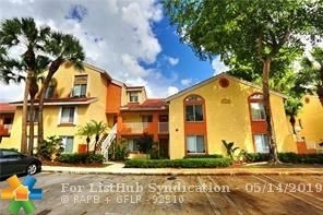 659, Coral Springs, FL, 33071 - Photo 2