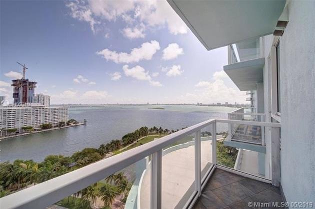 3015, Miami, FL, 33132 - Photo 1