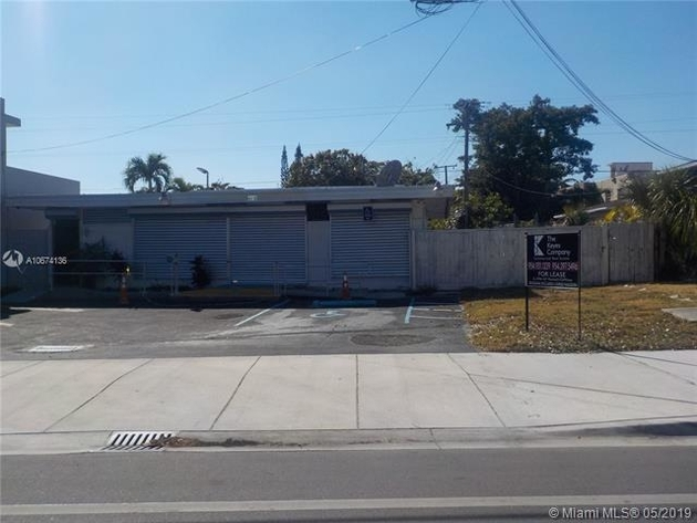1440, Miami, FL, 33137 - Photo 2