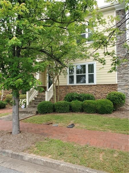 1248, College Park, GA, 30337 - Photo 2