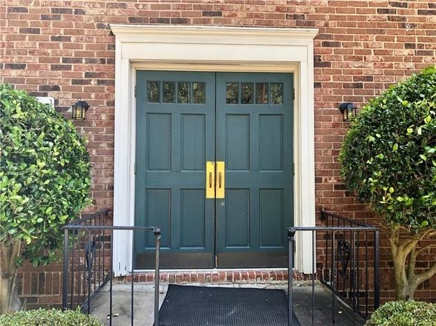 602, Atlanta, GA, 30342 - Photo 2