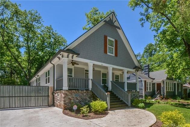 1394, Hapeville, GA, 30354 - Photo 2