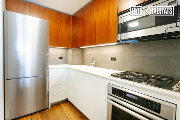 7018, New York, NY, 10021 - Photo 1