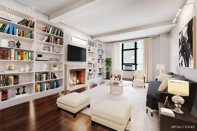 6696, New York, NY, 10022 - Photo 1