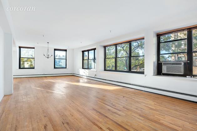 17080, New York, NY, 10014 - Photo 1