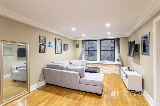 3217, New York, NY, 10075 - Photo 2