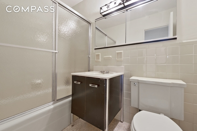 2420, Brooklyn, NY, 11230 - Photo 2