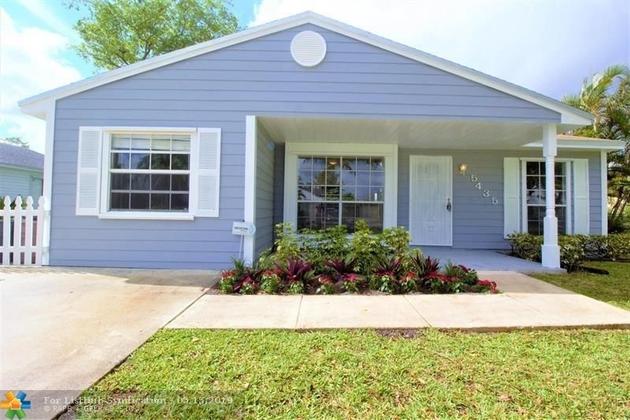 1229, Boynton Beach, FL, 33472 - Photo 1