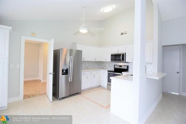 1229, Boynton Beach, FL, 33472 - Photo 2