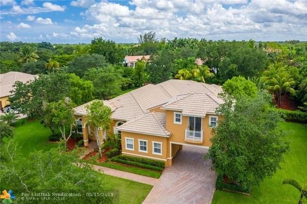4715, Davie, FL, 33330 - Photo 2