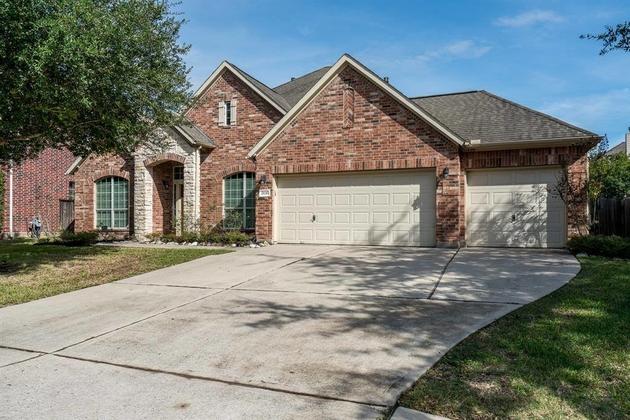 1125, Richmond, TX, 77469 - Photo 1