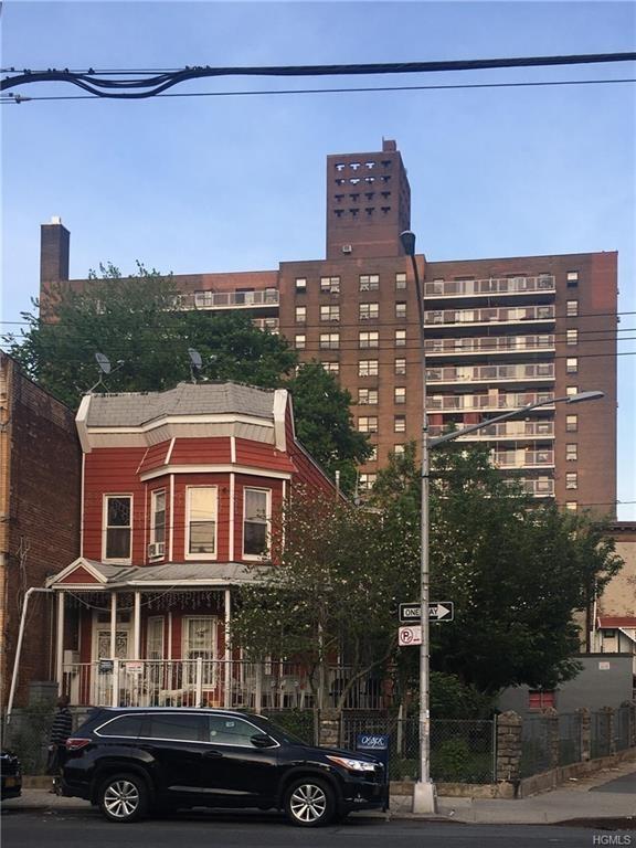 7522, Bronx, NY, 10457-1626 - Photo 2