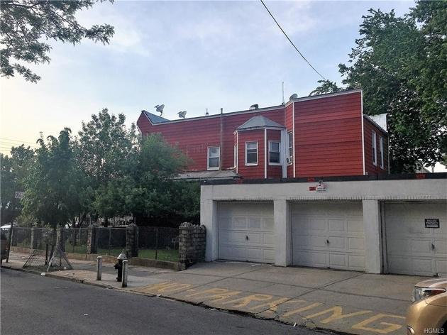 7522, Bronx, NY, 10457-1626 - Photo 1