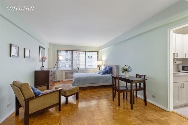 3331, New York, NY, 10017 - Photo 1