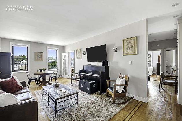 2809, Brooklyn, NY, 11209 - Photo 1