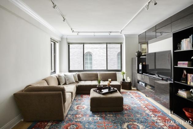 4000, New York City, NY, 10075 - Photo 1