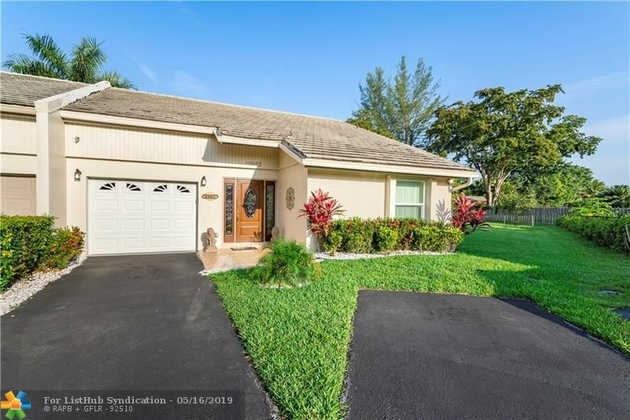 1434, Coral Springs, FL, 33065 - Photo 2
