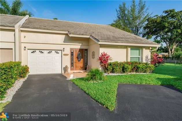 1434, Coral Springs, FL, 33065 - Photo 1