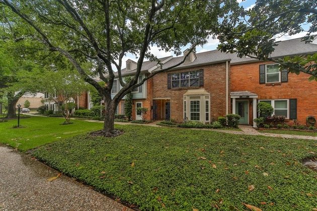 1340, Houston, TX, 77042 - Photo 1