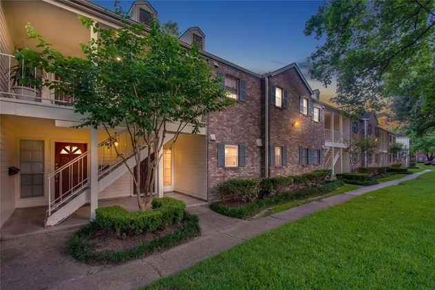 829, Houston, TX, 77079 - Photo 2