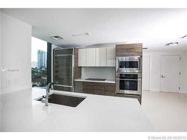 3551, Miami, FL, 33137 - Photo 1